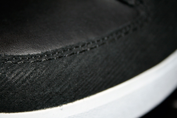 diamond-supply-co-dvs-jdubbs-preview-4