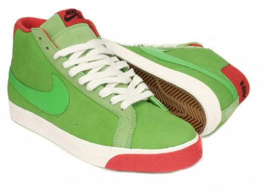 nike-sb-july-2009-sneakers-3-540x392