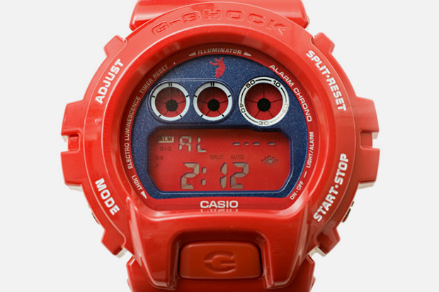 union-nyc-pegleg-casio-gshock-dw-6900-1